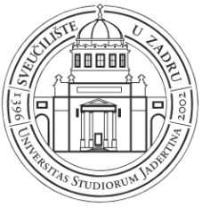 universität split school of medicine